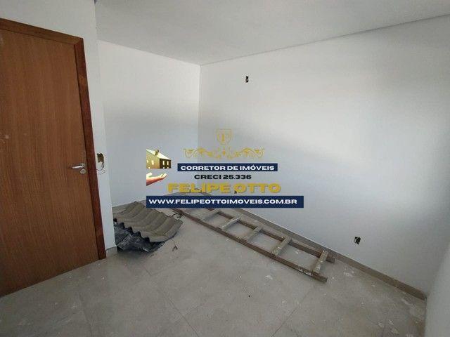 CASA RESIDENCIAL em Porto Segro - BA, Fontana 1 - Foto 8