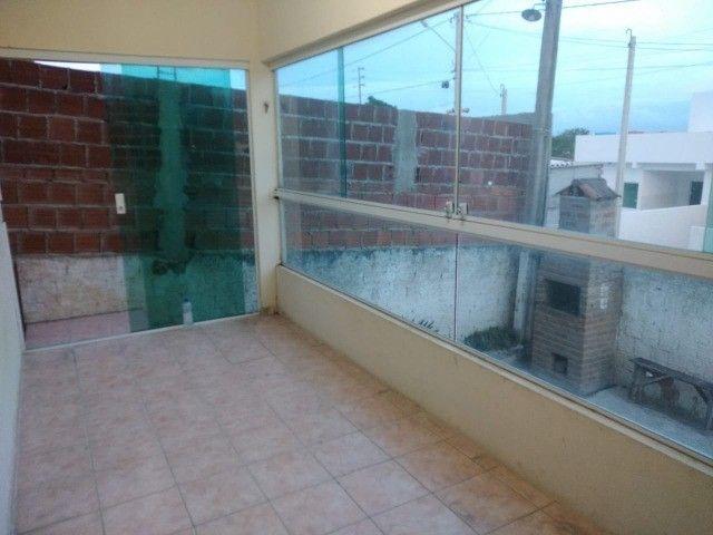 Prédio com 2 Casas em  Gravatá - PE Ref. 076 - Foto 12