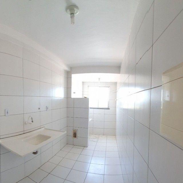 ! Condomínio Murilo Marciel 155.000,00 - Foto 6