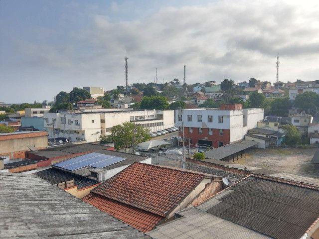 Imperdível, locação! Ampla casa com 3 quartos no Centro de Itaguaí - Foto 12