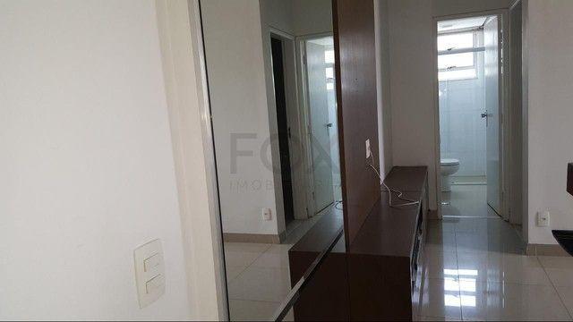 Loft à venda com 1 dormitórios em Centro, Belo horizonte cod:16871 - Foto 6