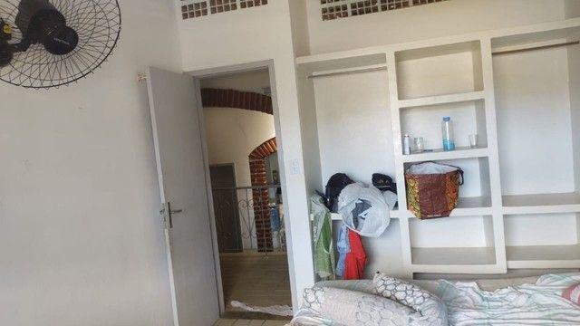 Ótima casa em Itamaracá.  Referência: 0280 - Foto 6