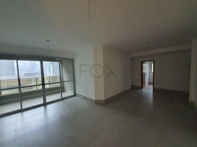 Apartamento à venda com 4 dormitórios em Anchieta, Belo horizonte cod:20201 - Foto 2