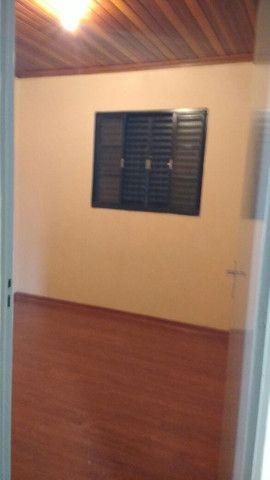 Casa de Esquina - Assis (Próximo UNIP e Fácil acesso ao Super Mercado Amigão) - Foto 6
