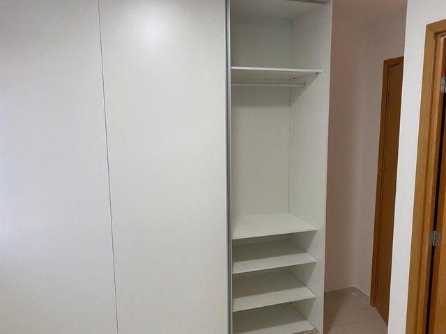 Hi - Apartamento no cordeiro 3 quartos  - Foto 16