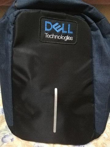 Mochila Dell Technologies - 10% OFF