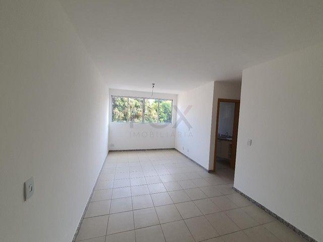 Apartamento à venda com 2 dormitórios em Carlos prates, Belo horizonte cod:18996 - Foto 2