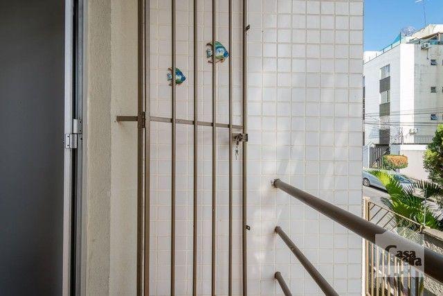 Casa à venda com 2 dormitórios em Palmares, Belo horizonte cod:337656 - Foto 4