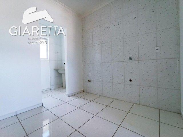 Apartamento com 2 dormitórios à venda,73.00m², JARDIM TOCANTINS, TOLEDO - PR - Foto 3