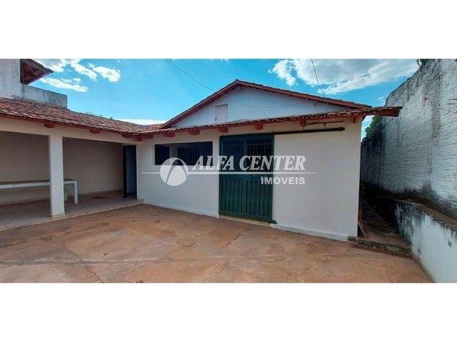 Casa com 3 dormitórios à venda, 240 m² por R$ 360.000,00 - Residencial Sonho Dourado - Goi - Foto 2