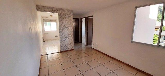 Apartamento 90.0000
