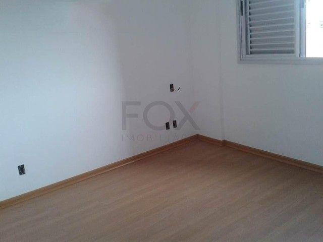 Apartamento à venda com 3 dormitórios em Castelo, Belo horizonte cod:7764 - Foto 5