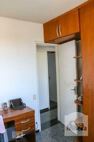 Apartamento à venda com 3 dormitórios em Coração eucarístico, Belo horizonte cod:333914 - Foto 12