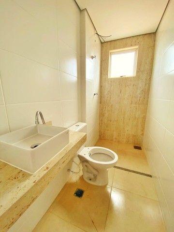 Apartamento à venda com 2 dormitórios em Urca, Belo horizonte cod:700510 - Foto 6