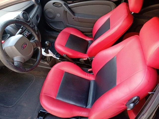 Ford Ka 1.0 2008/2009 - Foto 6