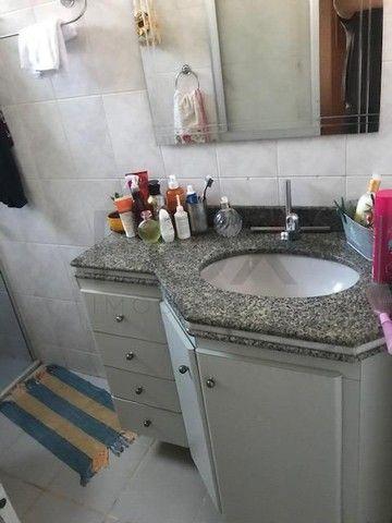 Apartamento à venda com 3 dormitórios em Havaí, Belo horizonte cod:20424 - Foto 10