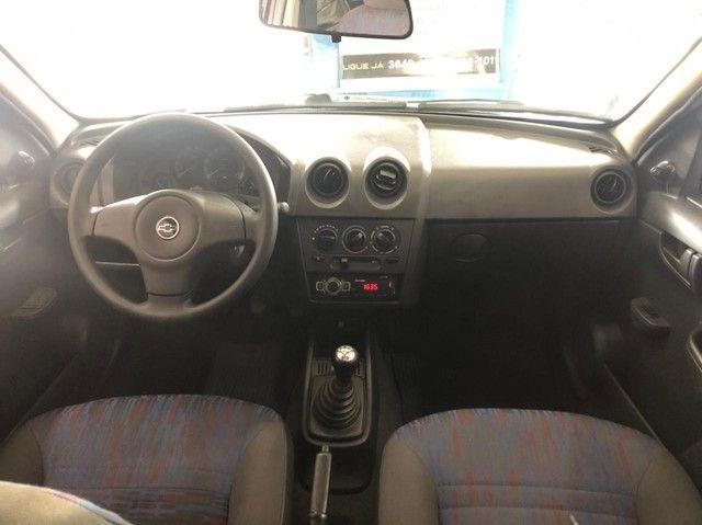 Chevrolet Celta Life - Foto 8