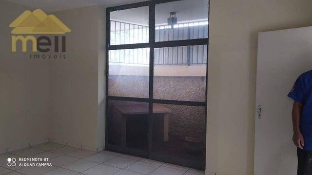 Sobrado à venda, 420 m² por R$ 1.360.000,00 - Vila Euclides - Presidente Prudente/SP - Foto 2