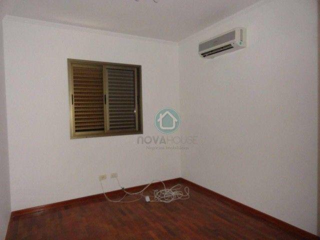 Apartamento com 3 dormitórios, 100 m² - venda por R$ 430.000,00 ou aluguel por R$ 1.500,00 - Foto 14