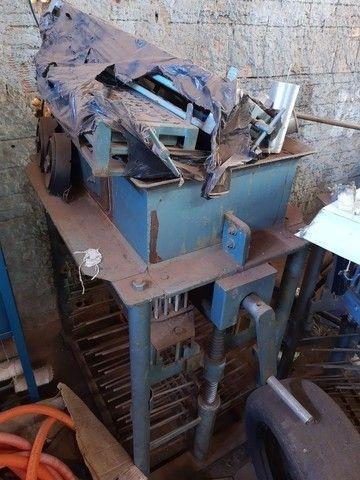Máquinas para fabricação de velas - Foto 5