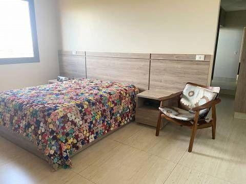 Casa térrea, Condomínio de Chácaras Estâncias Aroeira - Foto 11