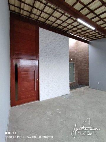 Vendo Excelente Casa!! no Luiz Gonzaga Caruaru