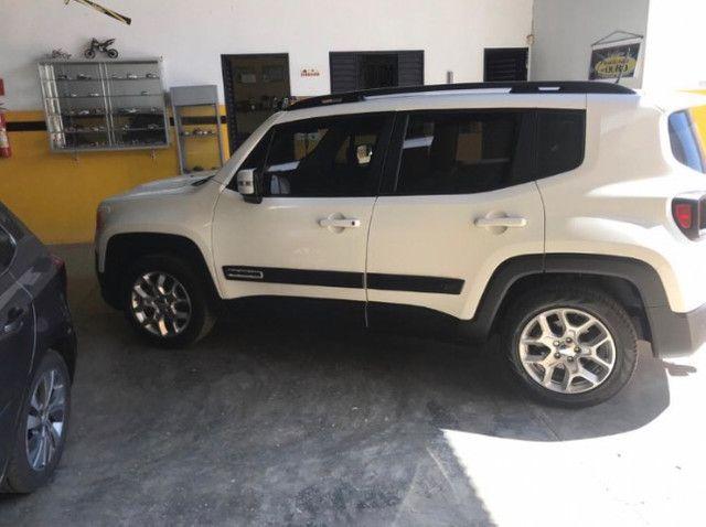 Jeep - Foto 17