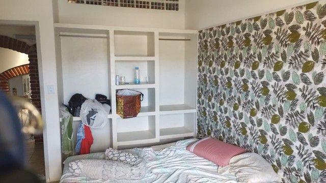 Ótima casa em Itamaracá.  Referência: 0280 - Foto 3