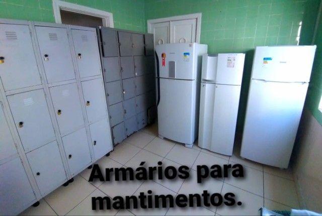 Vagas Masculinas e Femininas (Metrô Santana SP- Zona Norte) - Foto 3