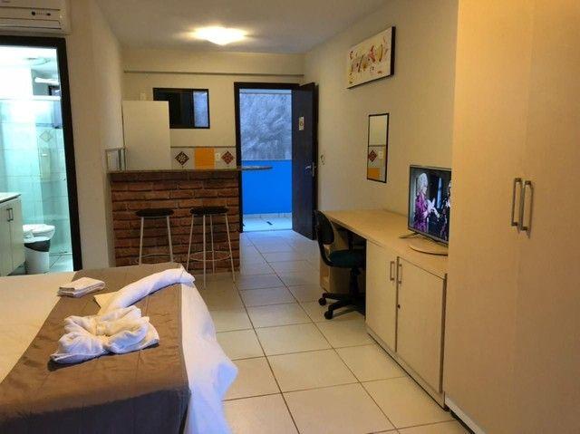 Marsalis flat venda  - Foto 3