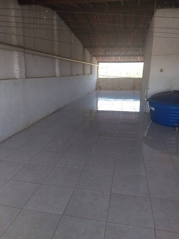 Casa 03 quartos em Mussurunga - Foto 16