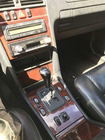 Mercedes Benz C280 V6 1998 - Foto 3