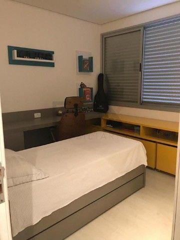 Apartamento à venda com 3 dormitórios em Vila paris, Belo horizonte cod:19492 - Foto 11