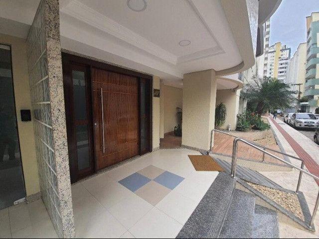Próximo a Av Brasil, 02 Dormitórios, suite, vaga Privativa, Lazer - Foto 18