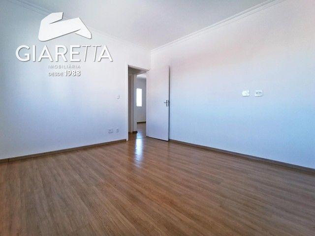 Apartamento com 2 dormitórios à venda,73.00m², JARDIM TOCANTINS, TOLEDO - PR - Foto 6