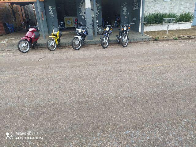 Motos - Foto 4