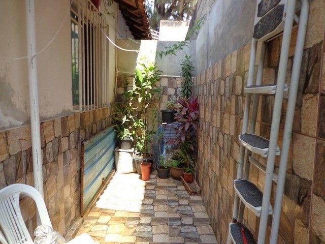 Venda Residential / Home Belo Horizonte MG - Foto 12