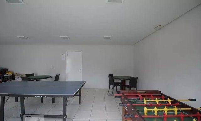Aluguel Apartamento 3 quartos Canoas  - Foto 19