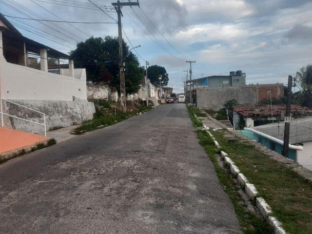 Atenção Duas Casas Na Ur: 01 Ibura 9 9606.1349 - - Foto 6
