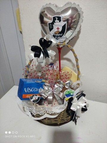 Entrega de Presentes Personalizados - Foto 2