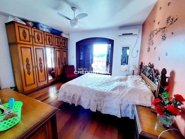 Casa à venda com 3 dormitórios em Urlândia, Santa maria cod:100838 - Foto 12