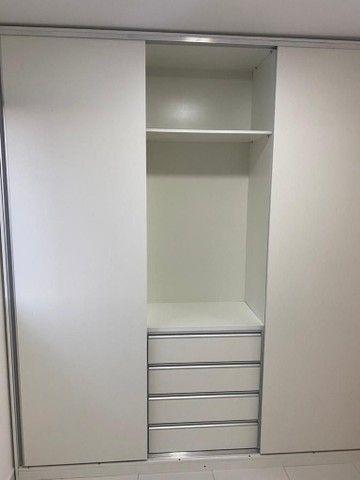 Hi - Apartamento no cordeiro 3 quartos  - Foto 13