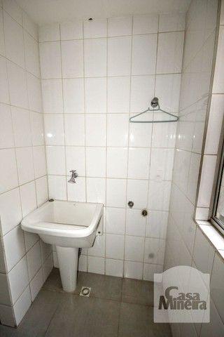Apartamento à venda com 2 dormitórios em Santo antônio, Belo horizonte cod:337637 - Foto 19