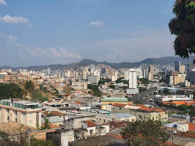 Apartamento à venda com 2 dormitórios em Carlos prates, Belo horizonte cod:18996 - Foto 16