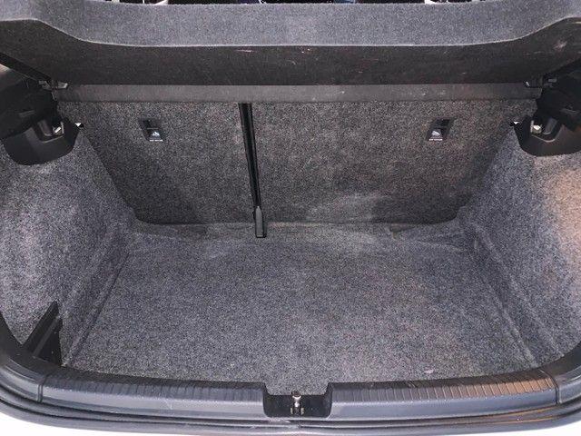 Polo GTS 1.4 TSI 2021  - Foto 14