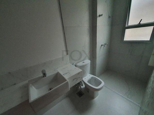 Apartamento à venda com 4 dormitórios em Anchieta, Belo horizonte cod:20201 - Foto 11