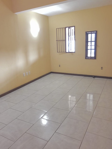 Imperdível, locação! Ampla casa com 3 quartos no Centro de Itaguaí - Foto 9