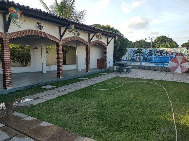 Ótima casa em Itamaracá.  Referência: 0280 - Foto 2