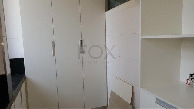 Loft à venda com 1 dormitórios em Centro, Belo horizonte cod:16871 - Foto 9