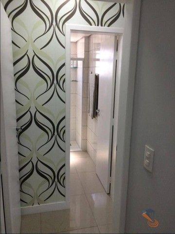 Apartamento à venda, 94 m² por R$ 460.000,00 - Balneário - Florianópolis/SC - Foto 19